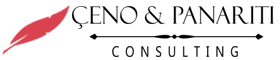 ÇENO & PANARITI CONSULTING